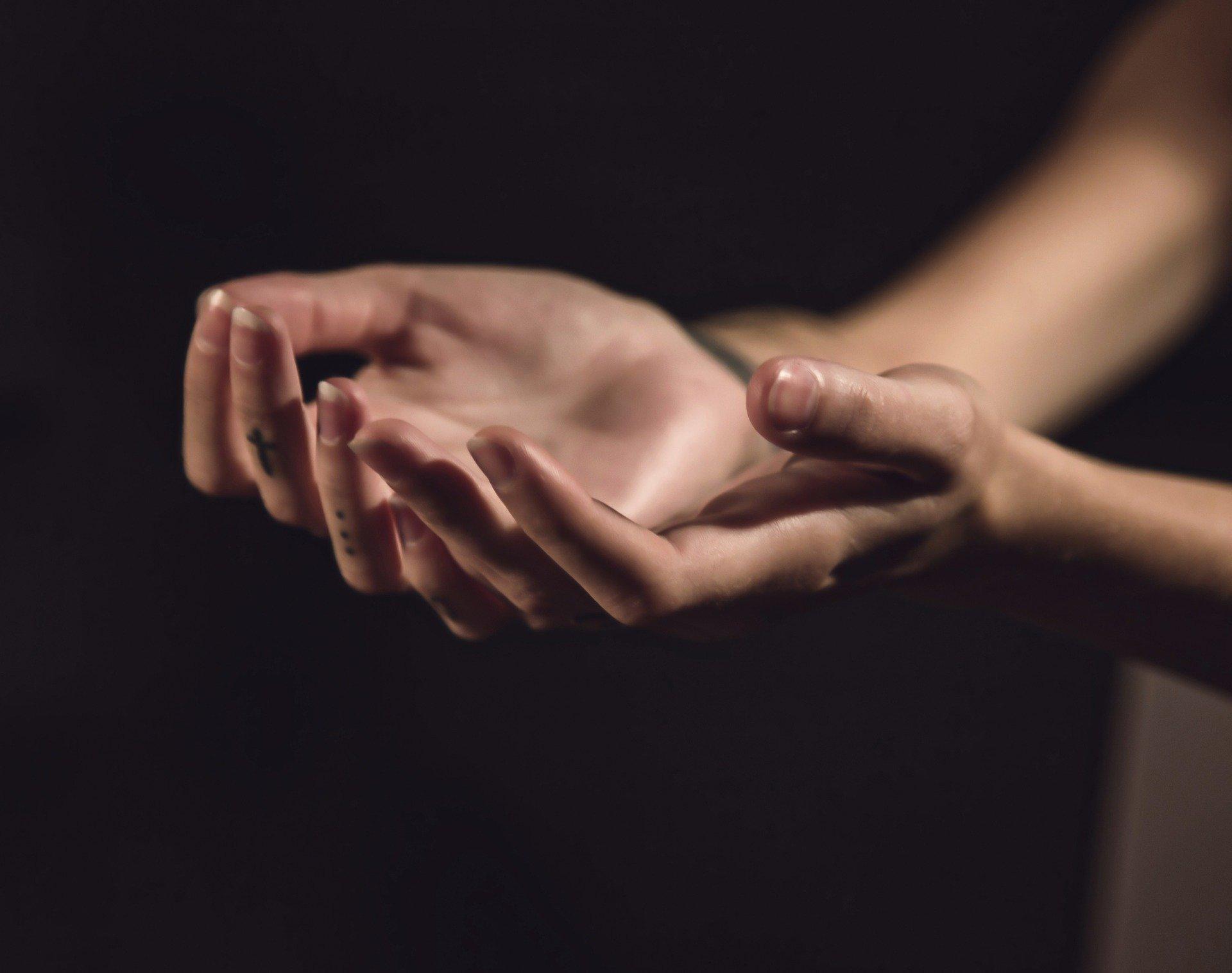 grzybica paznokci poznań