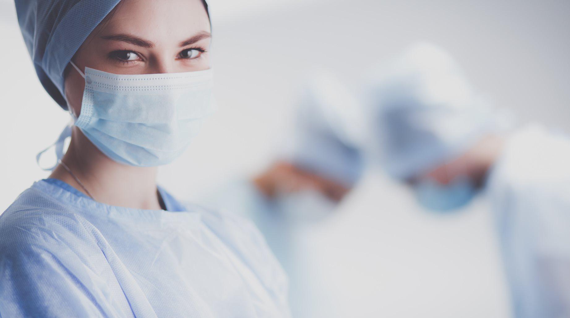 plastyka wałów w podochirurgii