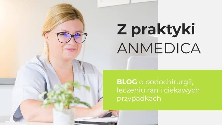 praktyka Anmedica